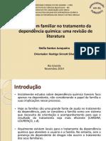 stellasantosjunqueira.pdf