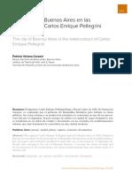 Dialnet-LaCiudadDeBuenosAiresEnLasAcuarelasDeCarlosEnrique-4384128.pdf