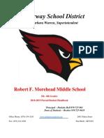 student handbook  autosaved