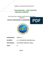 Informe 02-PRESIÓN EN UN FLUIDO EN REPOSO