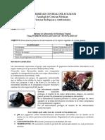 practica7antocianinas-130714154506-phpapp02