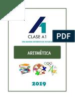 ÁREA_DE_CIENCIAS_opt_compressed (1).pdf