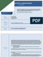 24.01.2018 Proyectos_Reto_CDO_all.pdf