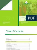 DEG.pdf