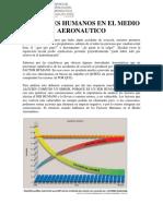 FACTORES HUMANOS EN EL MEDIO AERONAUTICO.docx