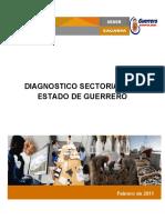 DIAGNOSTICO SECTORIAL 2010-2011.pdf