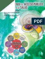 Plan Maestro Nacional de la Red de Atención en Salud - primera etapa.pdf