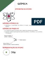 Aula Química