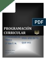 PROGRAMACION CURRICULAR  COLOQUIO.docx