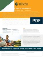 SIMs_performance_sellsheet_spanish_digital.pdf