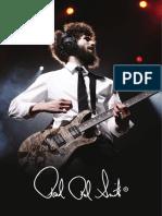 catalogo_prs.pdf