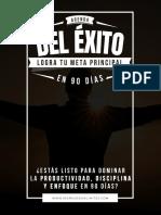 AGENDA DEL ÉXITO.pdf