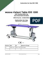 SHT_25_140_017_01_Instruction for Use IGS1500.pdf