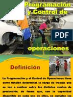 clase 13 PROGRAM DE OPERAC - dictar.pdf