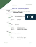 im2a.pdf