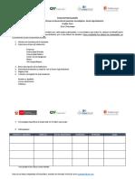 2-ficha-de-postulación-taller-patentes-agroindustria.docx