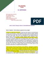 12 Materiales Empirismo.docx