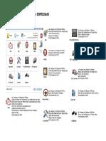 HD Scanner G4 - funções especiais.pdf