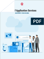 F5-State-of-Application-Services-2019-EMEA-focus.pdf