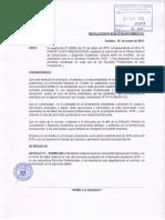 Resolucion N° 0339-2019-UNTUMBES-CU