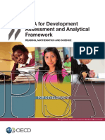 OCDE - Pisa for development.pdf