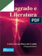Capítulo Em Sagrado e Literatura