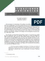 Investigaciones y experiencias.pdf