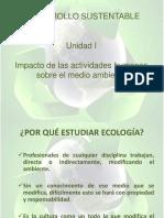 desarrollosustentableunidad1.pdf