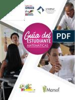 cartillamatematicas.pdf