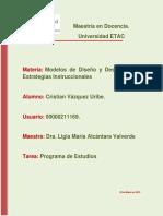 Tarea Ideas Unidad 3_vaurc