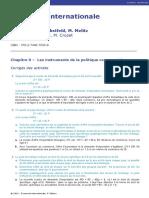 corriges_09.pdf