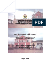 guachucal - nariño - pd - 08 - 11.pdf