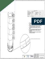 PLANOS TANQUE 25m3 FINALES.pdf