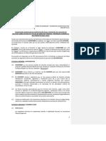 C40143 CONTRATO CGC-MARCOBRE - MIRANDA AMADO - FINAL 20.06.18 - OK - JG..docx