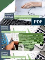 Contabilidad de Costos- Unidad I - P3