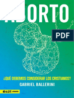 ABORTO_final.pdf
