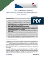 697_atención,_concentración_e_inteligencia_.pdf