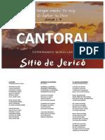 CANTORAL SITIO DE JERICO 2019.pdf