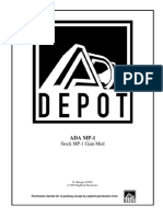 99237534-ADA-MP-1-Stock-Gain-Mod-Doc.pdf