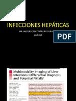 INFECCIONES HEPÁTICAS1.pptx