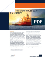 ARTICLE-York-Antwerp-Rules-2016-a-summary-July-2016.pdf