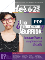 L625-9.pdf