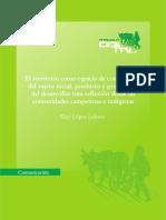El territorio como espacio de constitución del sujeto social.pdf