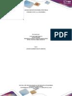 LABORATORIO  DE INGENIERIA 2 3 - copia.docx