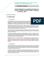 1.-Memoria Descriptiva Defensa Ribereña - copia.docx