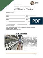 taller+2_iea2+_flujo+de+efectivo+semana+6.pdf