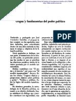2892-2720-1-PB.pdf