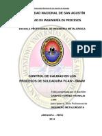 soldadura carlos.pdf