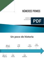 NUMEROS_PRIMOS[1][1]