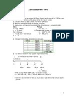 Resumen interes simple 19.pdf